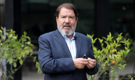 Profesor Pedro Hidalgo analizó el Marketing en tiempos de Covid-19 y cómo las marcas se han vinculado a la actual contingencia