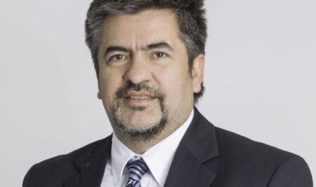La idea de Manuel: Un Fondo de Pensiones para niños